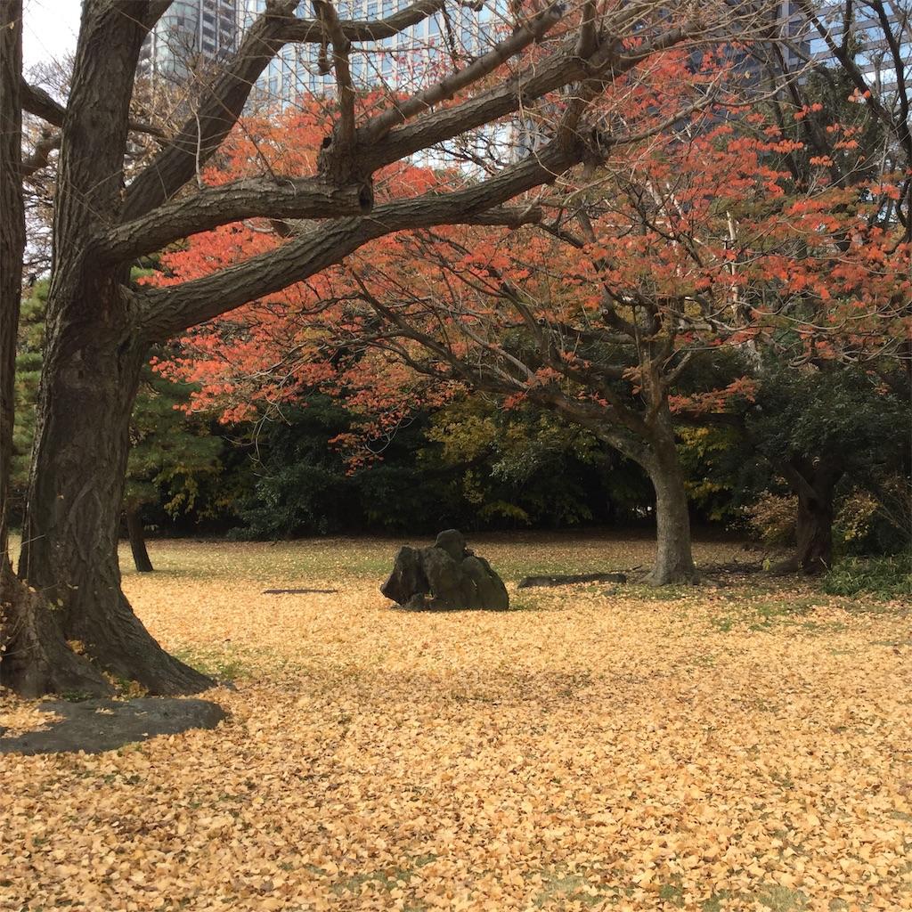 f:id:showtaro-aoki:20200115180608j:plain