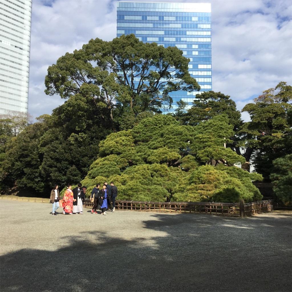 f:id:showtaro-aoki:20200115180655j:plain