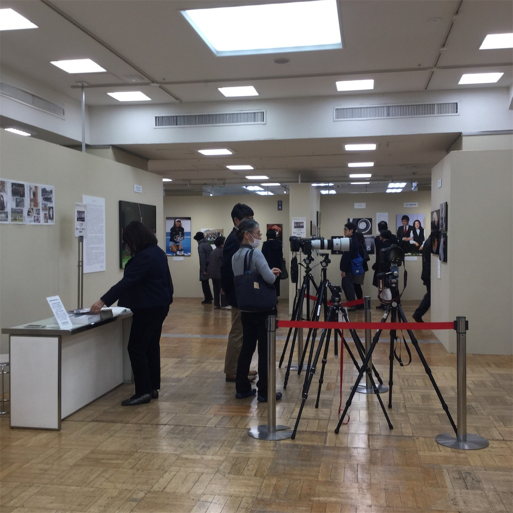 f:id:showtaro-aoki:20200115180710j:plain