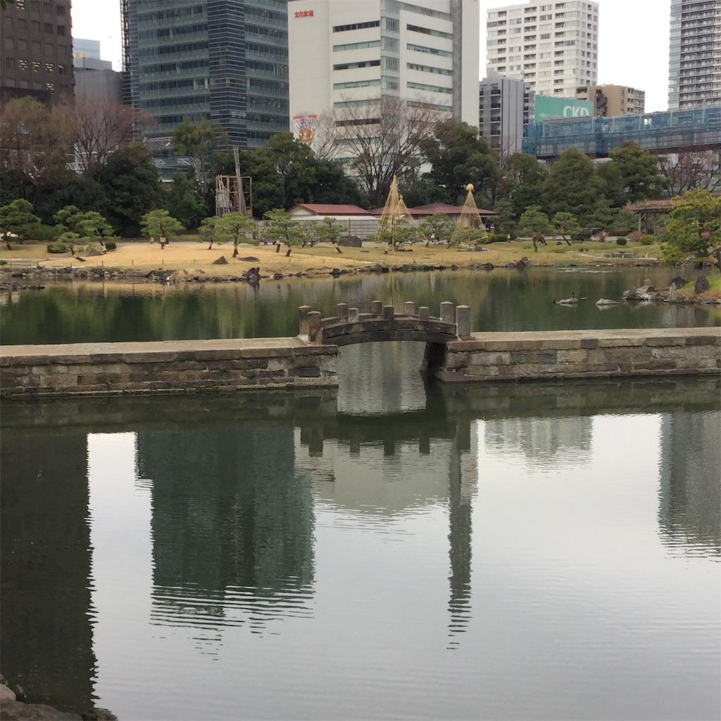 f:id:showtaro-aoki:20200117174135j:plain