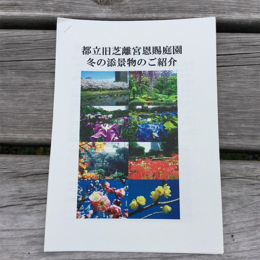 f:id:showtaro-aoki:20200117174255j:plain