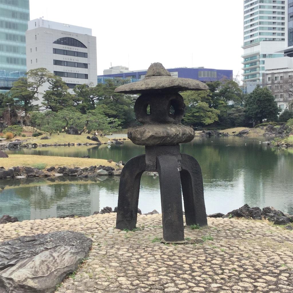 f:id:showtaro-aoki:20200117174329j:plain
