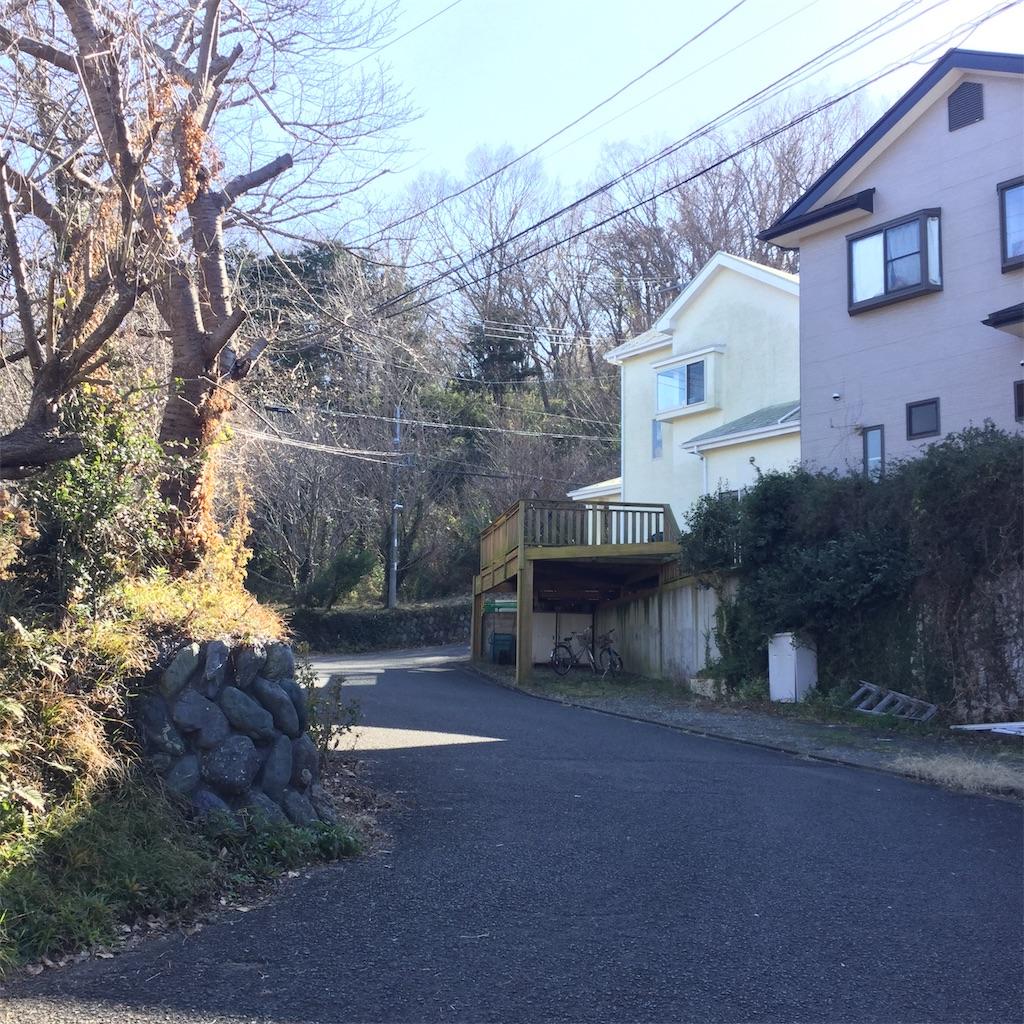 f:id:showtaro-aoki:20200202154410j:plain