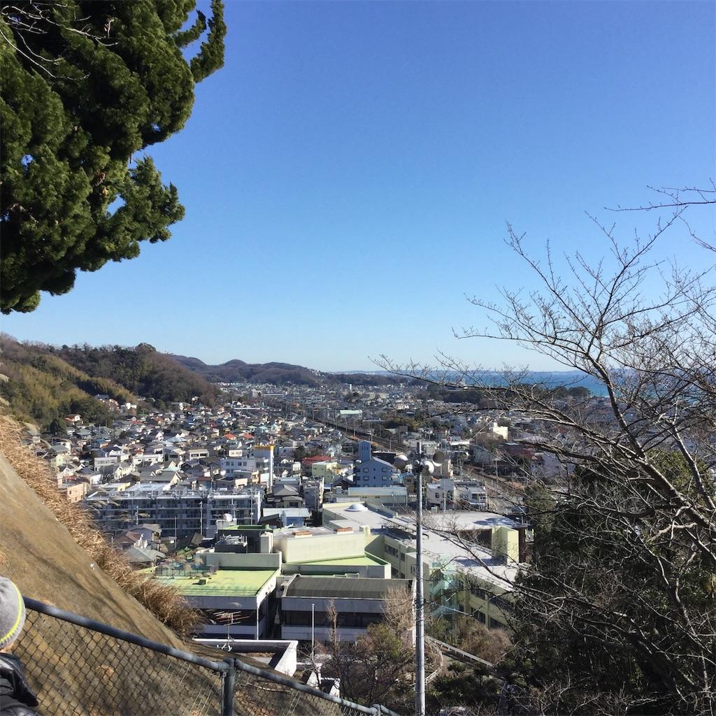 f:id:showtaro-aoki:20200202154435j:plain