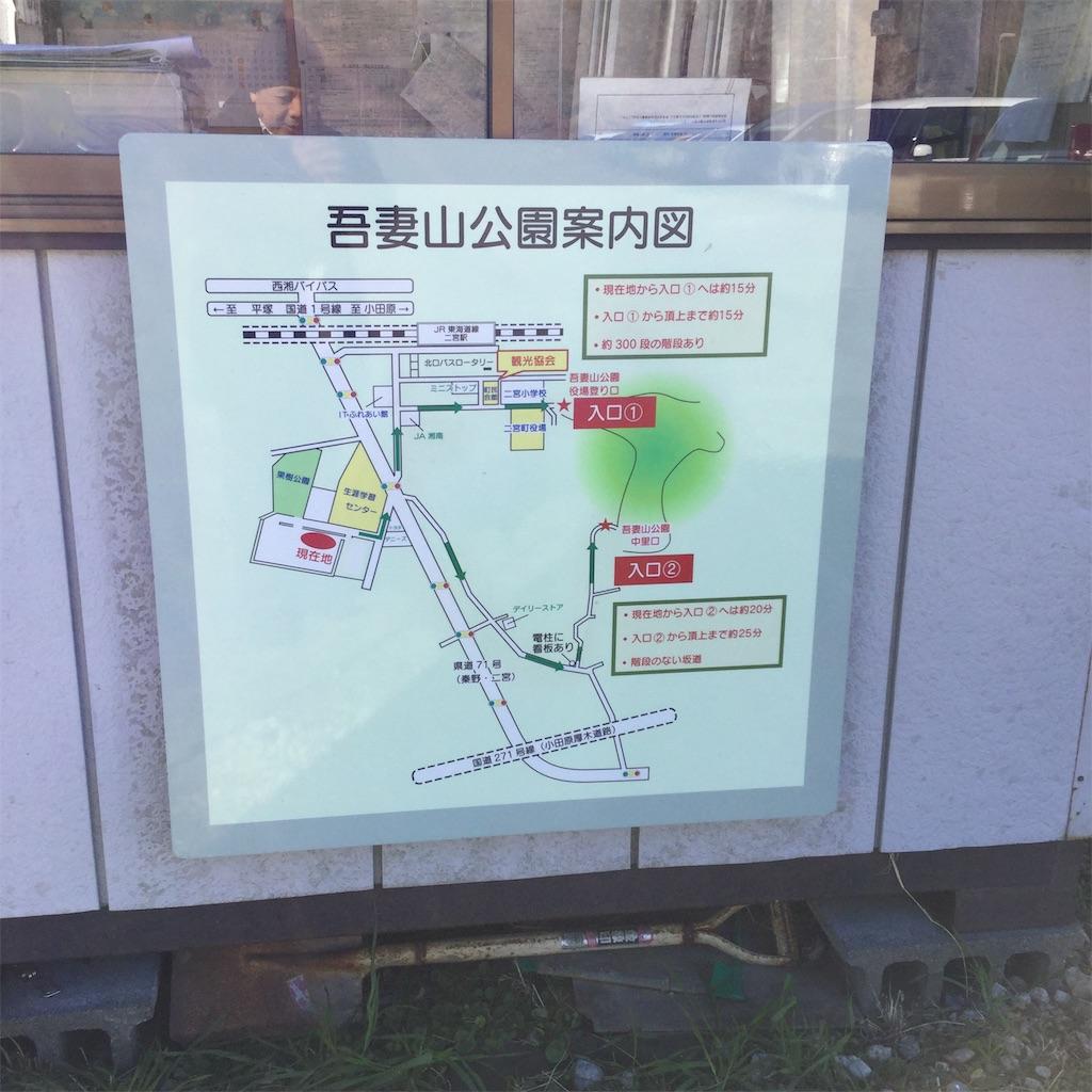 f:id:showtaro-aoki:20200202154444j:plain