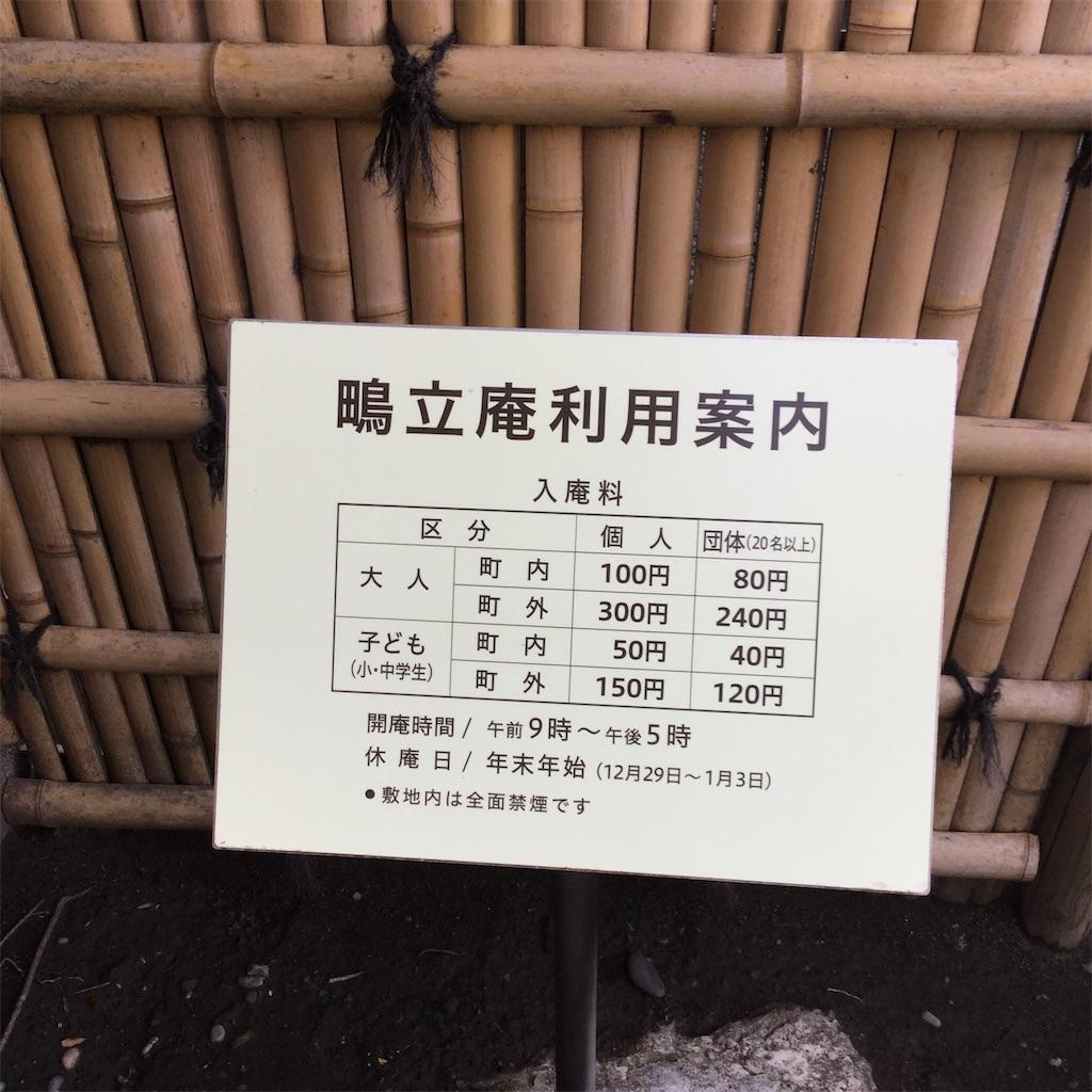 f:id:showtaro-aoki:20200206212905j:plain