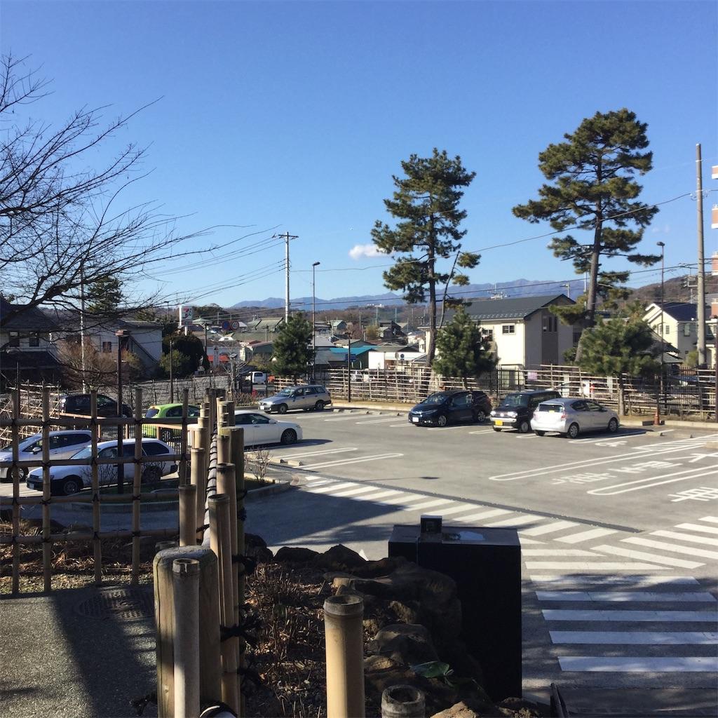 f:id:showtaro-aoki:20200206213010j:plain