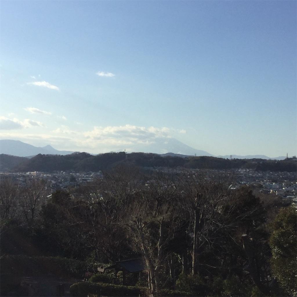 f:id:showtaro-aoki:20200206213037j:plain