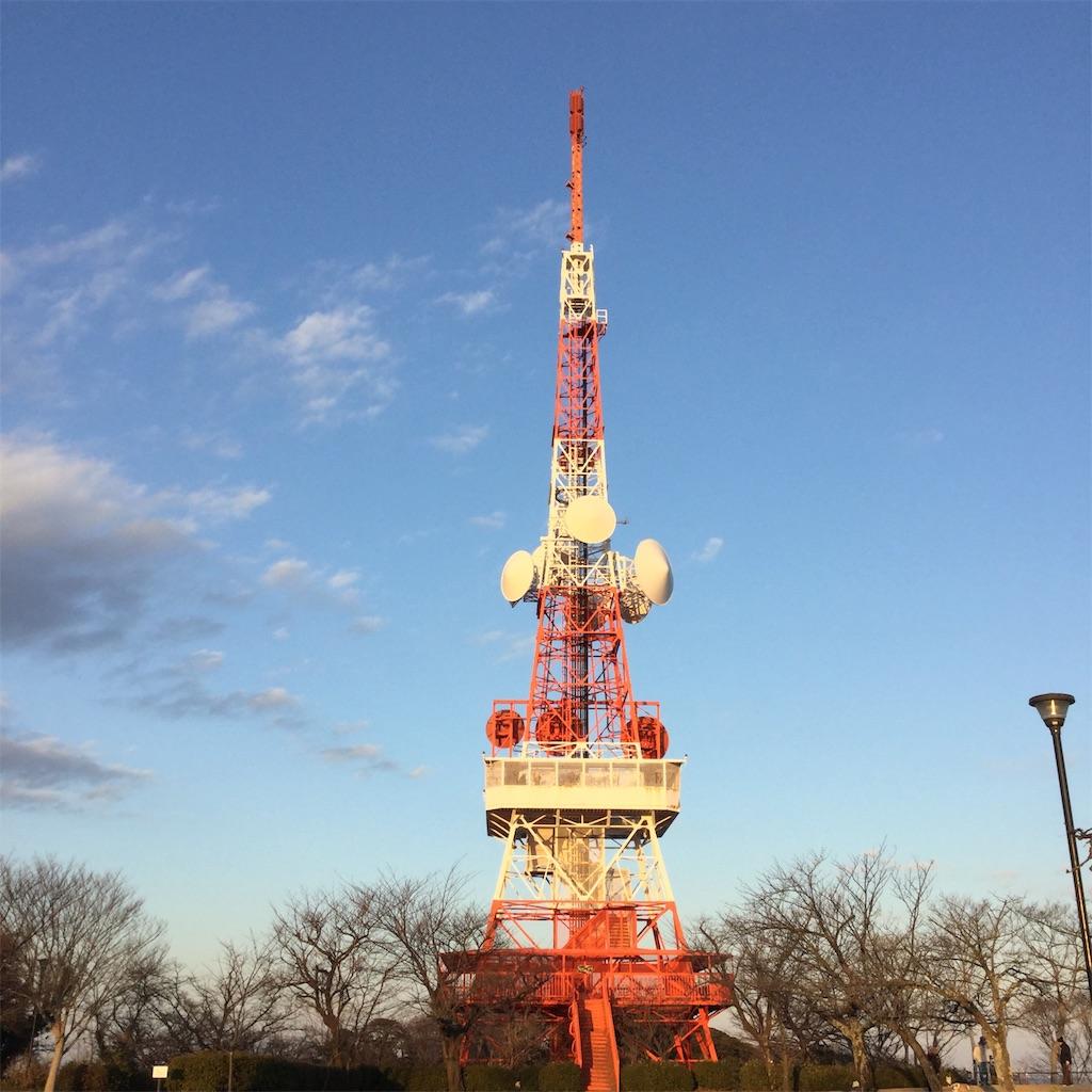 f:id:showtaro-aoki:20200208170634j:plain