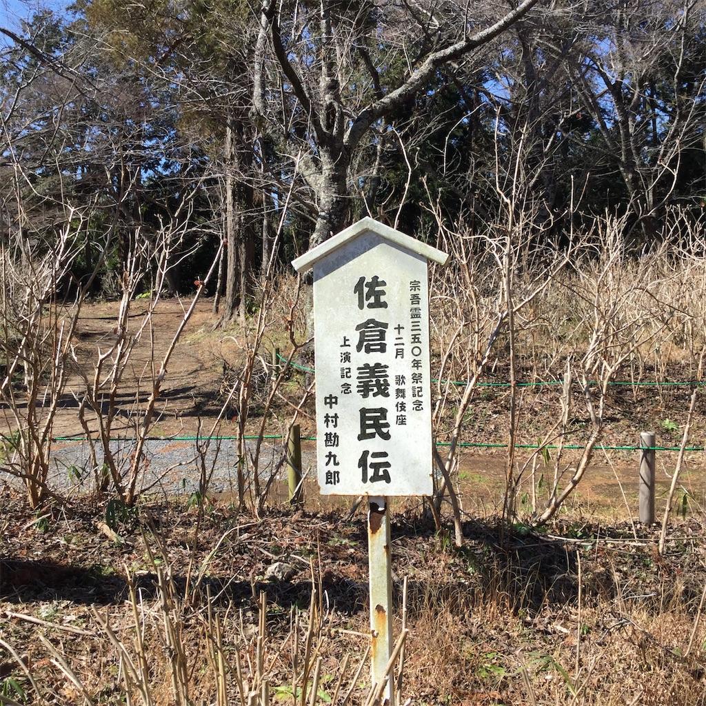 f:id:showtaro-aoki:20200306140232j:plain