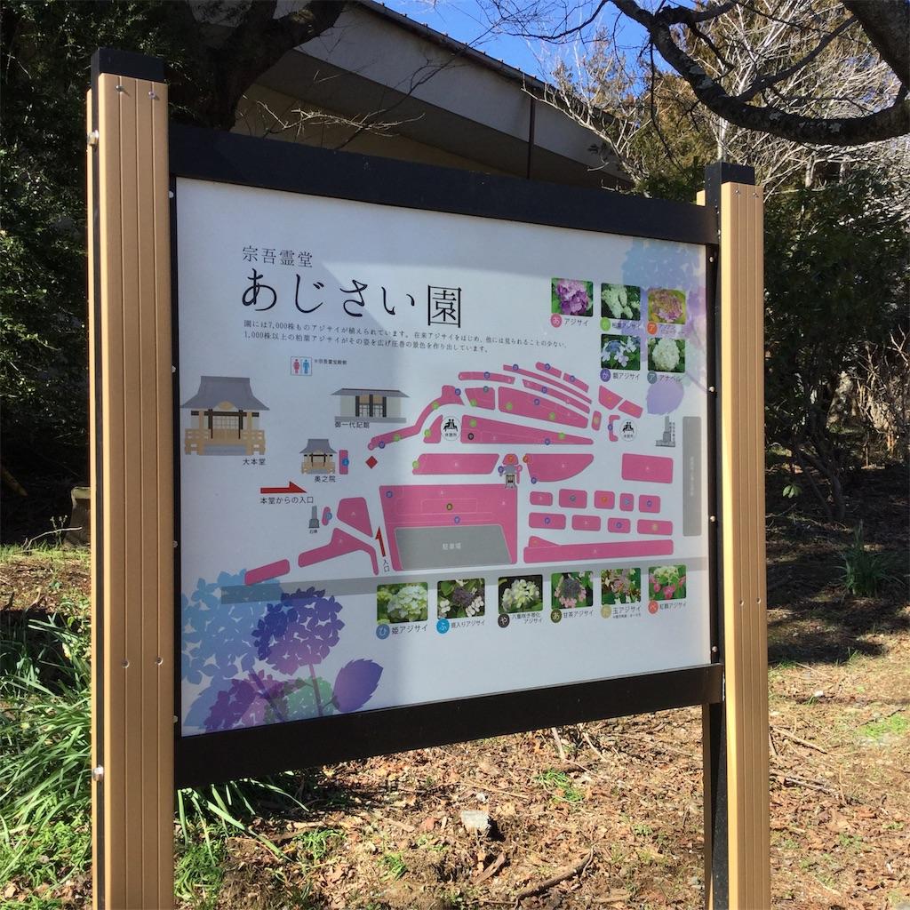 f:id:showtaro-aoki:20200306140344j:plain
