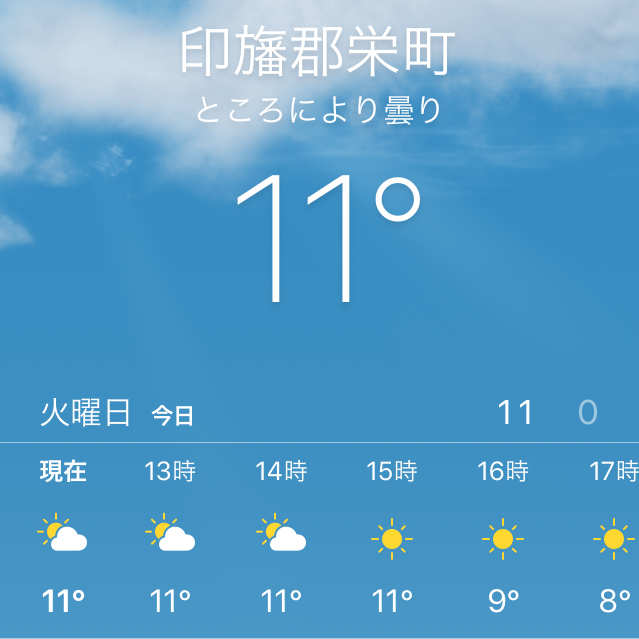 f:id:showtaro-aoki:20200317225417p:plain