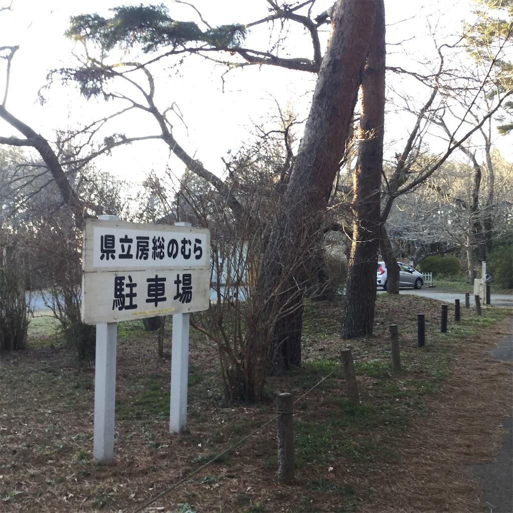 f:id:showtaro-aoki:20200320222808j:plain