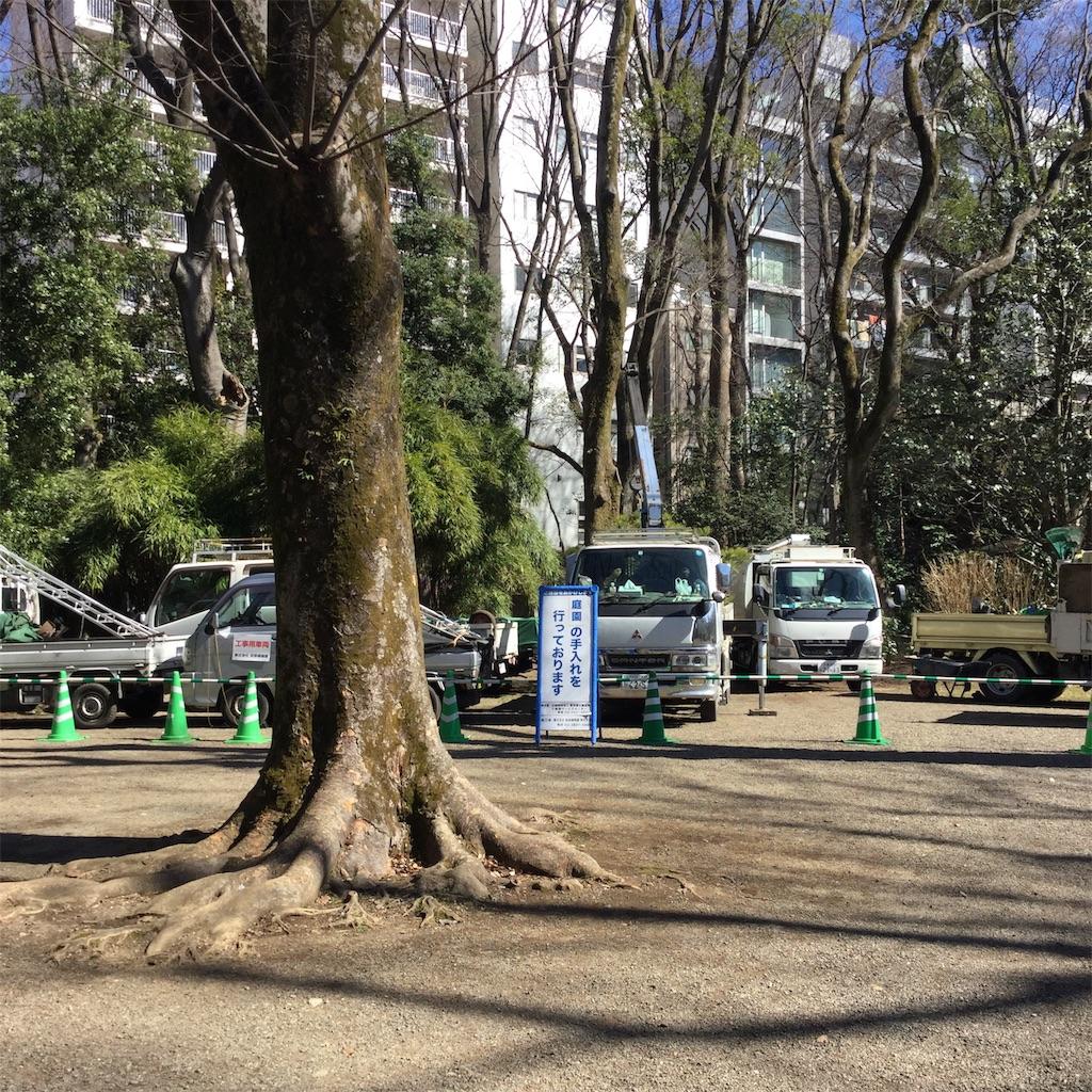 f:id:showtaro-aoki:20200324200423j:plain