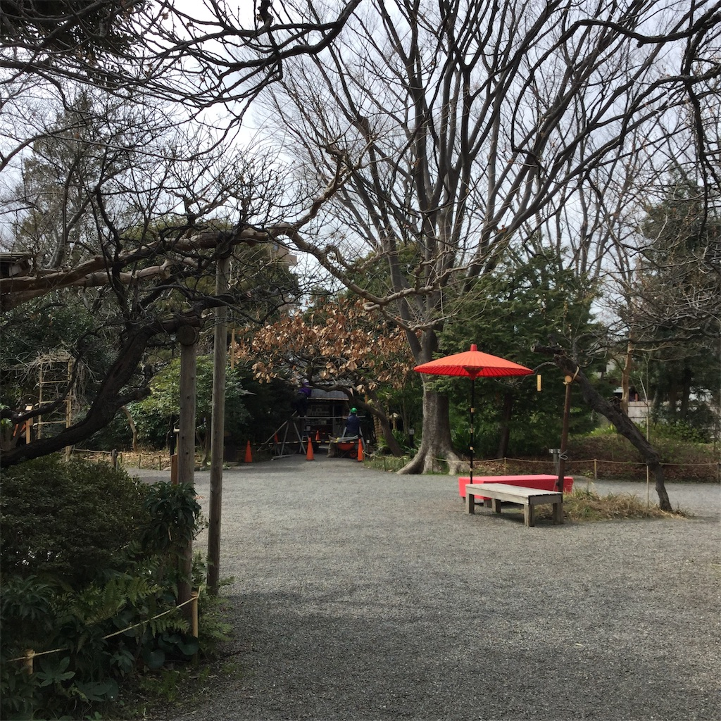 f:id:showtaro-aoki:20200402113441j:plain