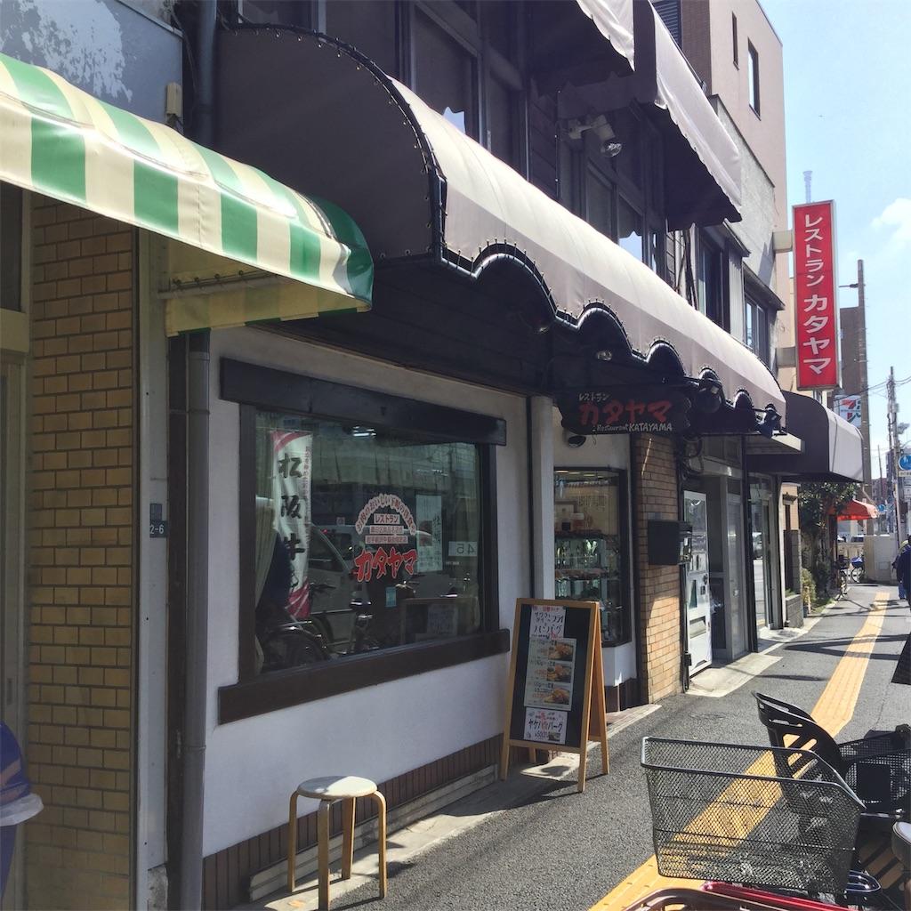 f:id:showtaro-aoki:20200402165911j:plain