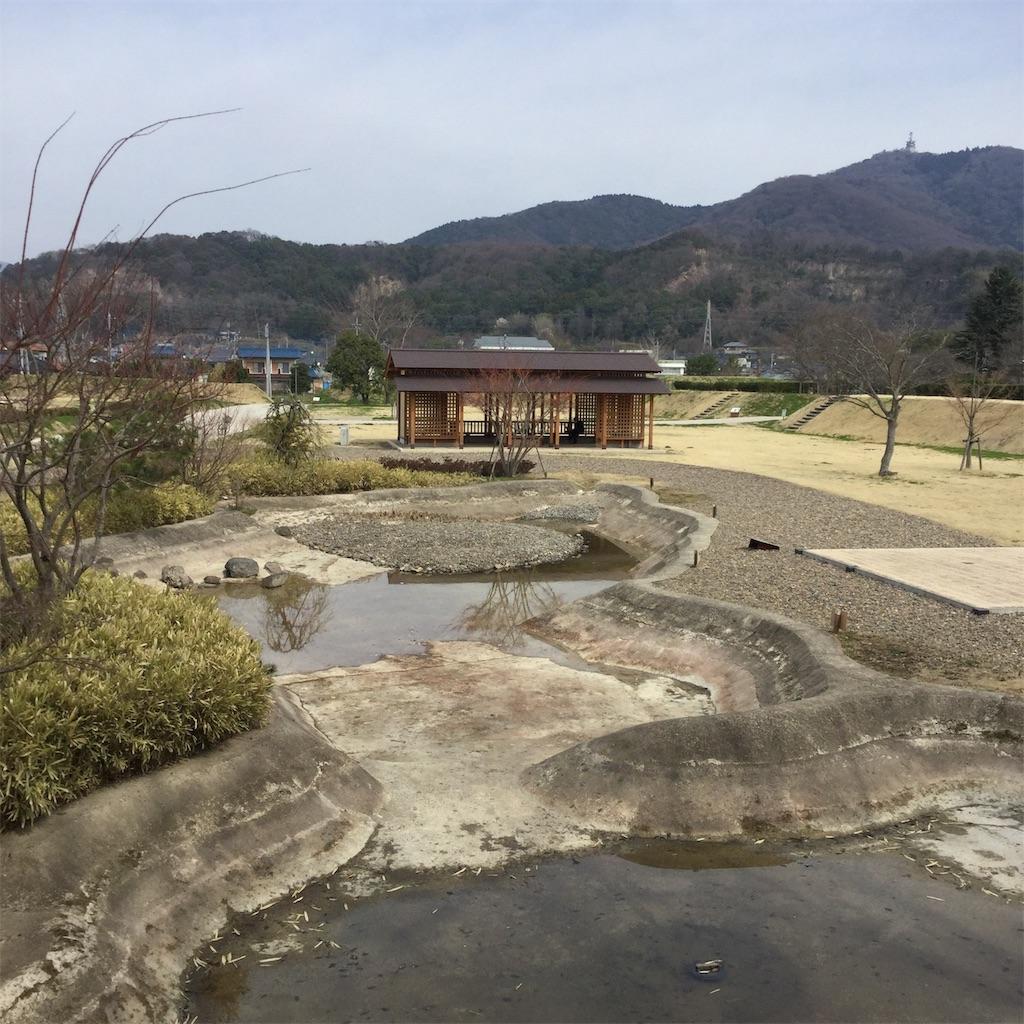 f:id:showtaro-aoki:20200428100518j:plain