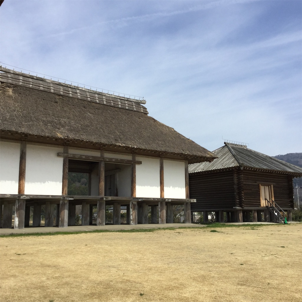f:id:showtaro-aoki:20200428100558j:plain