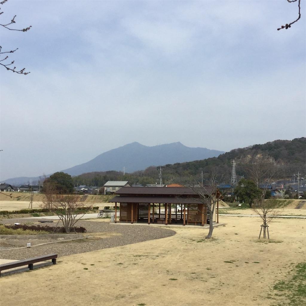f:id:showtaro-aoki:20200428100601j:plain