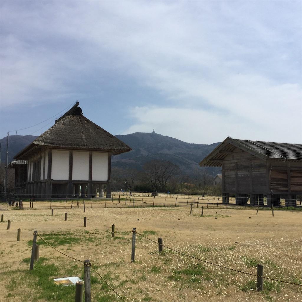f:id:showtaro-aoki:20200428100613j:plain
