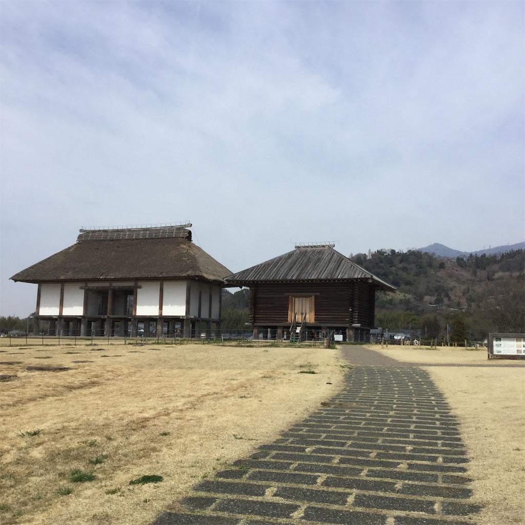f:id:showtaro-aoki:20200428100639j:plain