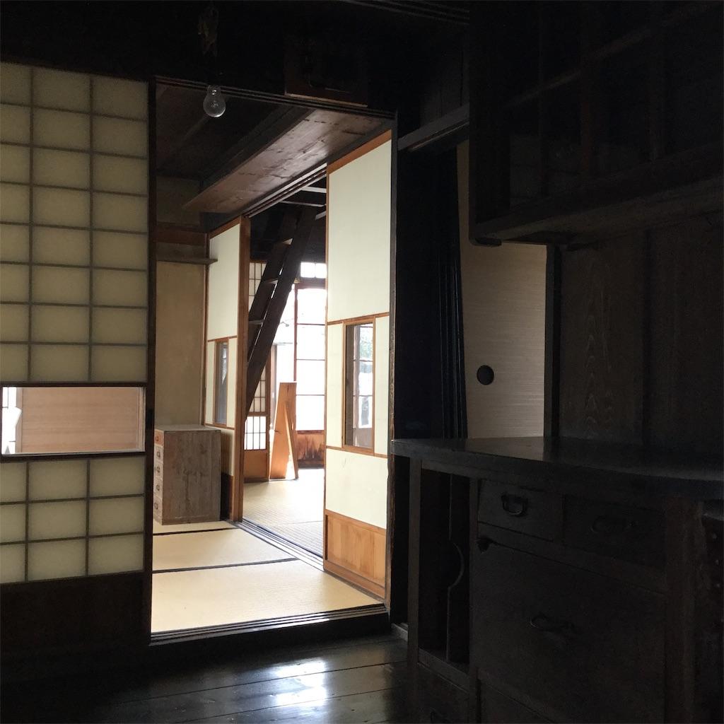 f:id:showtaro-aoki:20200608155003j:plain
