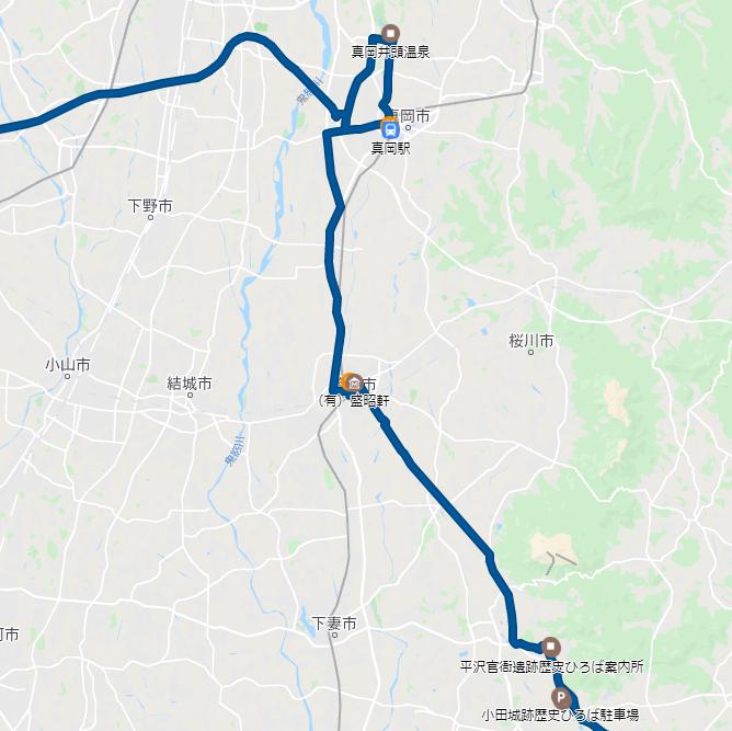 f:id:showtaro-aoki:20200608160658p:plain