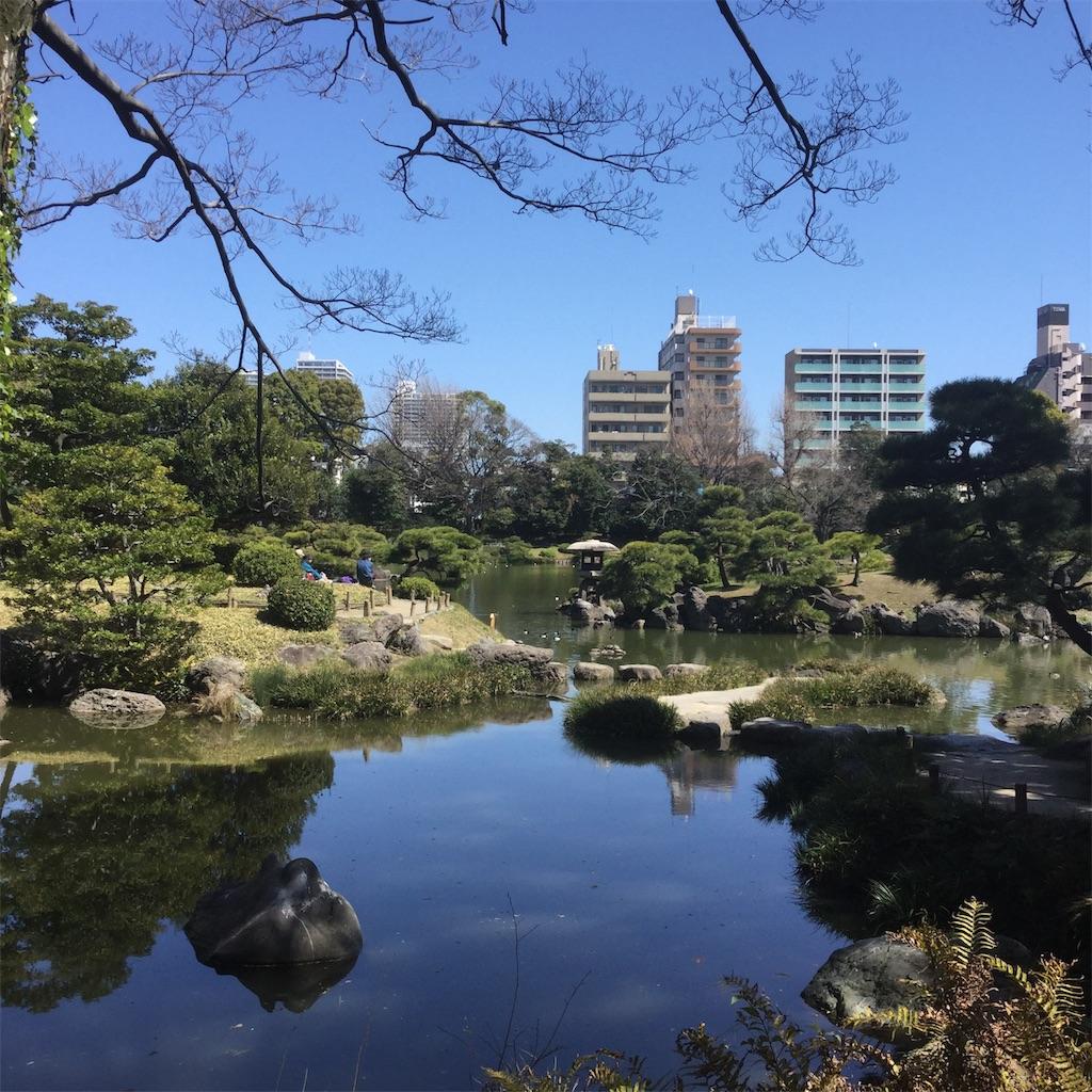 f:id:showtaro-aoki:20200619115427j:plain