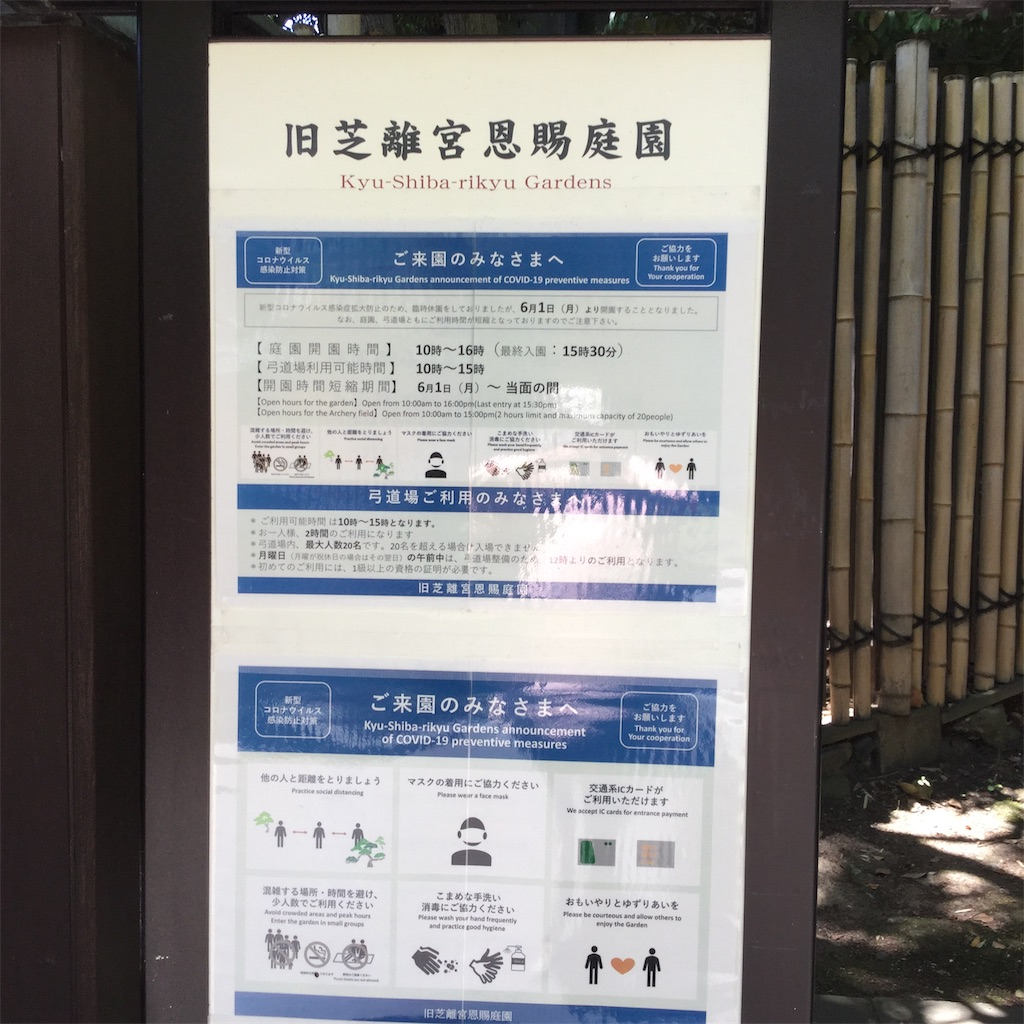 f:id:showtaro-aoki:20200622233643j:plain