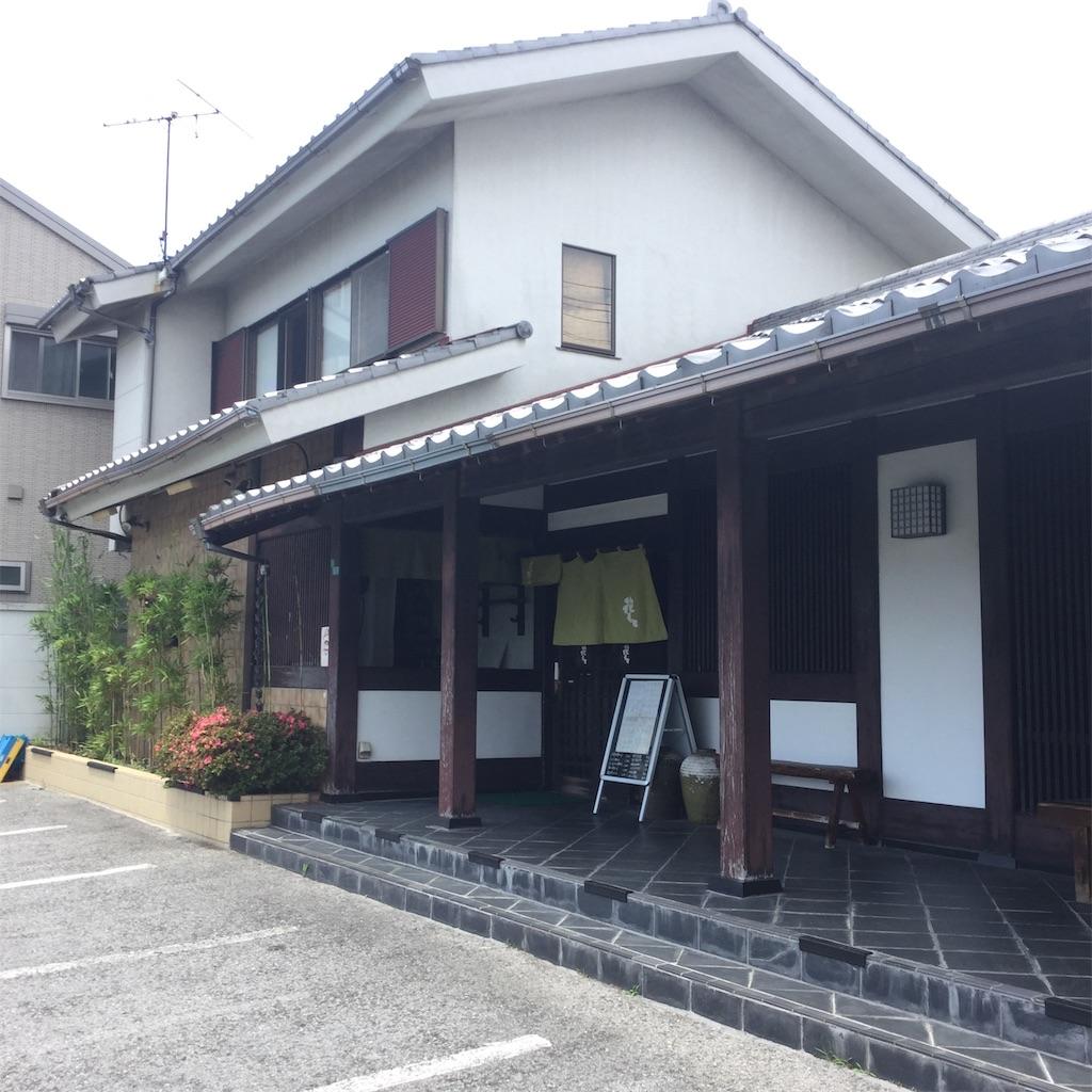 f:id:showtaro-aoki:20200623171041j:plain