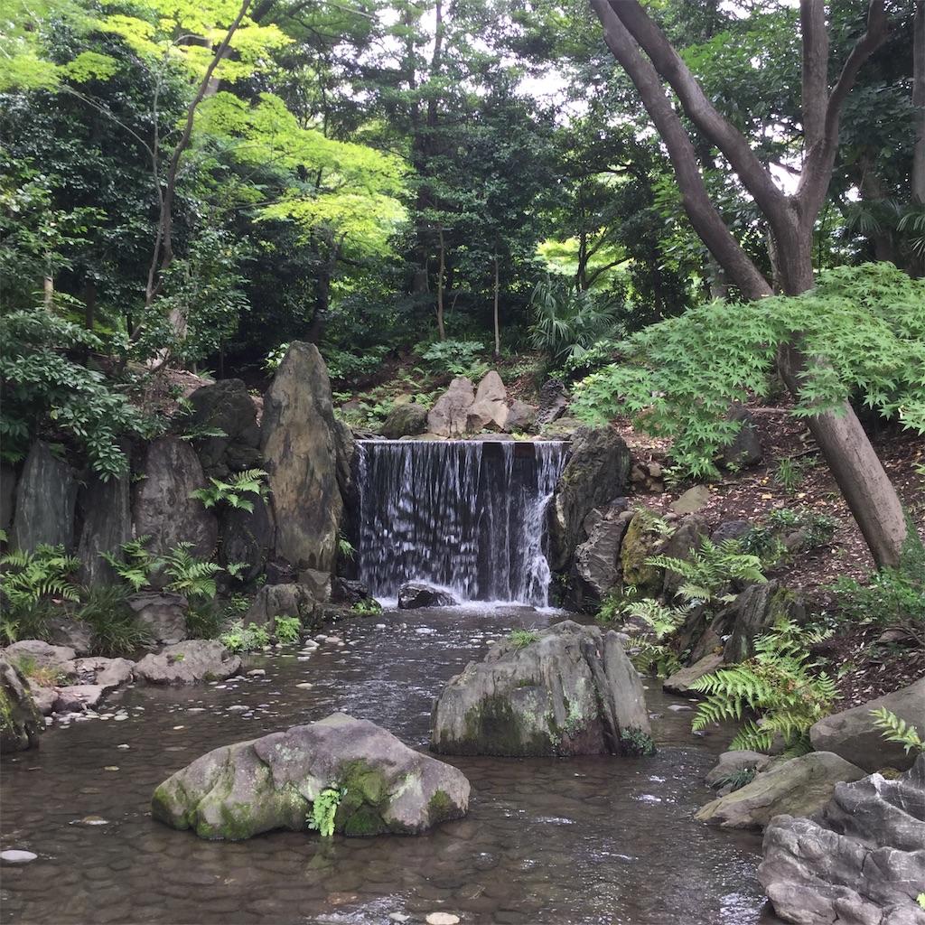 f:id:showtaro-aoki:20200708161810j:plain