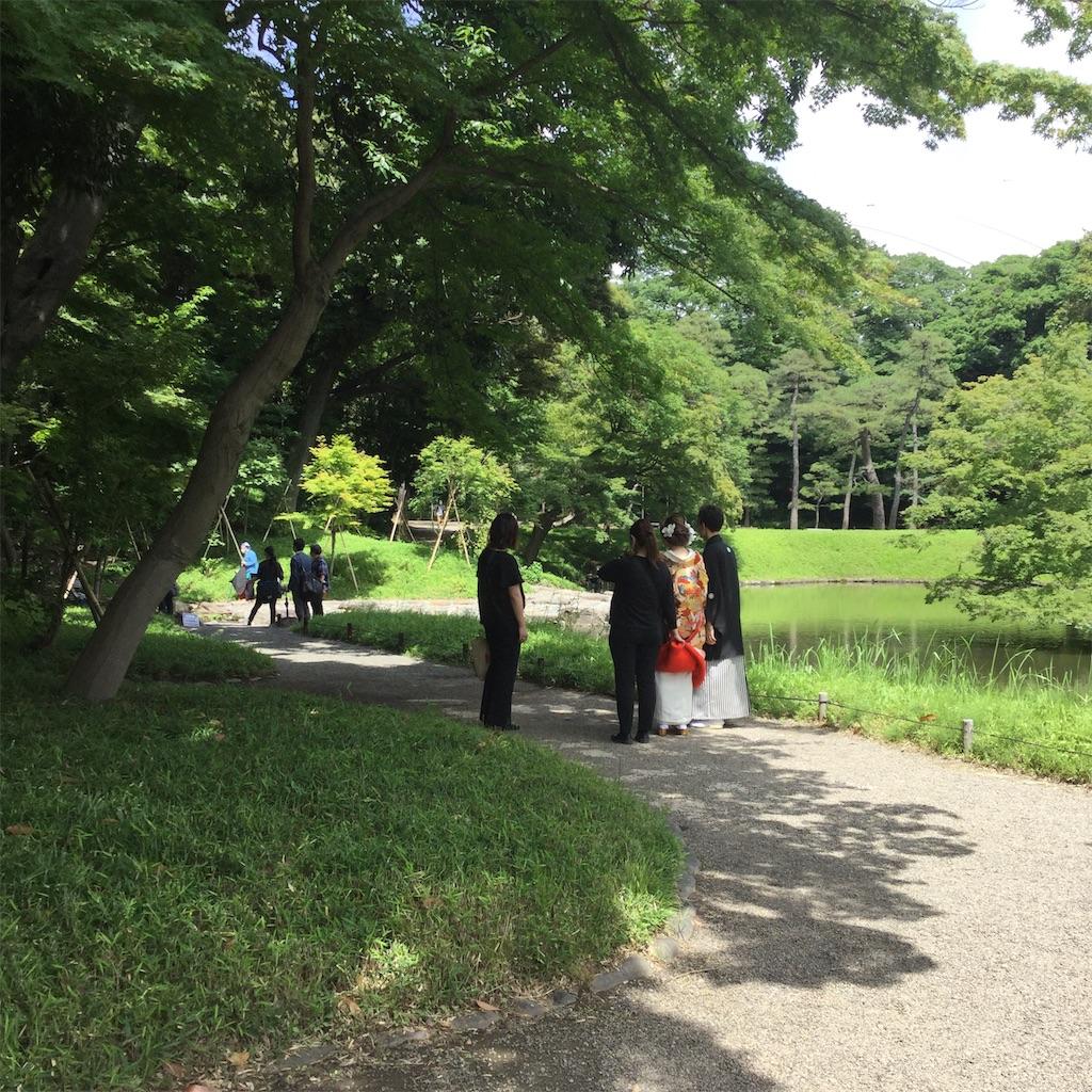 f:id:showtaro-aoki:20200708161847j:plain