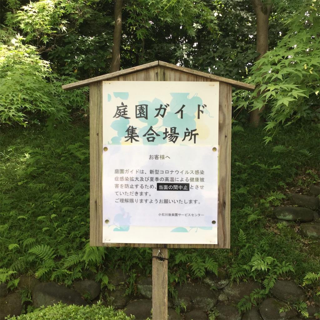 f:id:showtaro-aoki:20200708162126j:plain