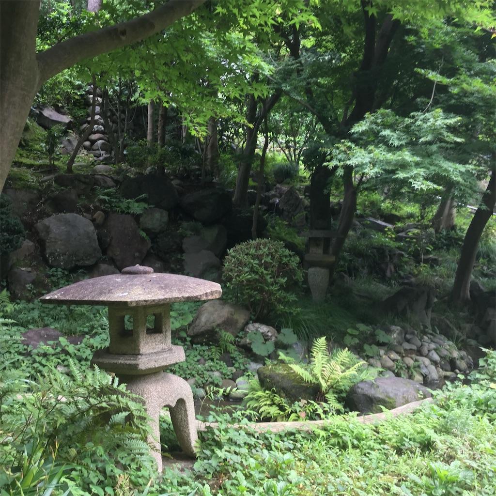 f:id:showtaro-aoki:20200731101250j:plain