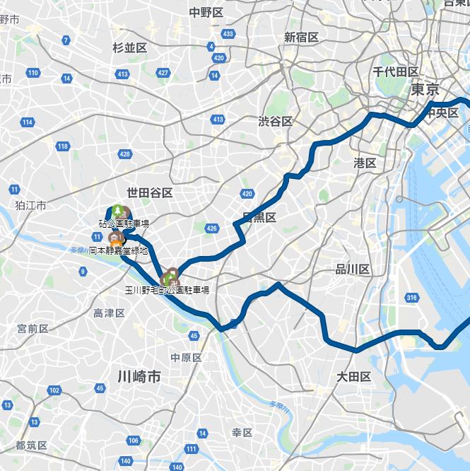 f:id:showtaro-aoki:20200731104025p:plain