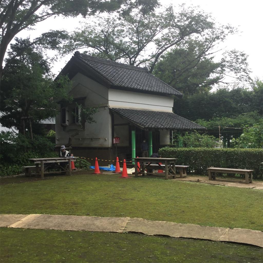 f:id:showtaro-aoki:20200803165713j:plain