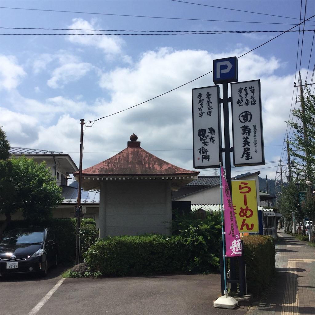 f:id:showtaro-aoki:20200827220506j:plain