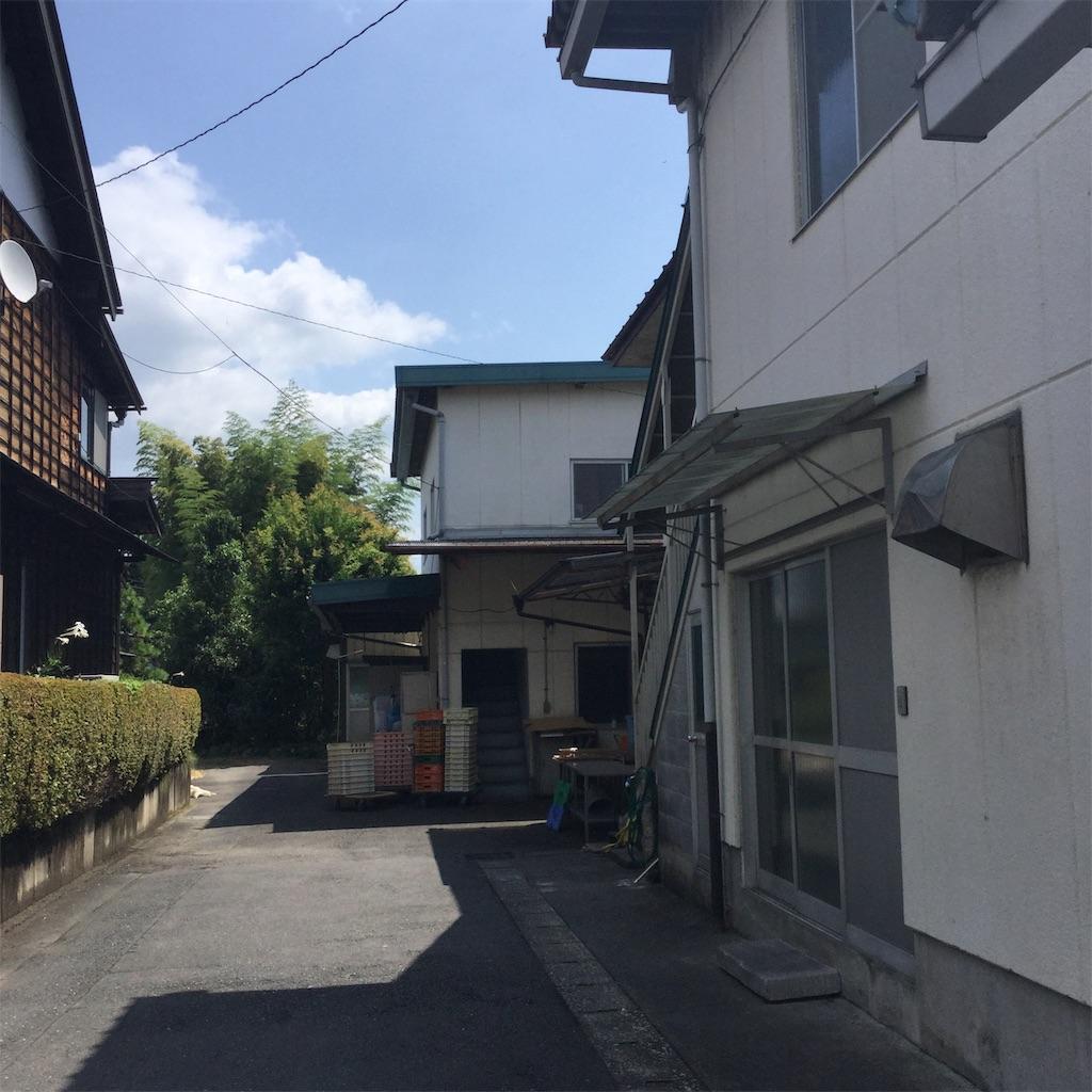 f:id:showtaro-aoki:20200827220547j:plain