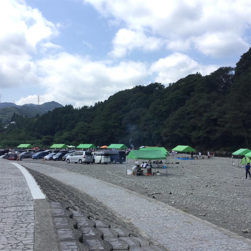 f:id:showtaro-aoki:20200901164356j:plain