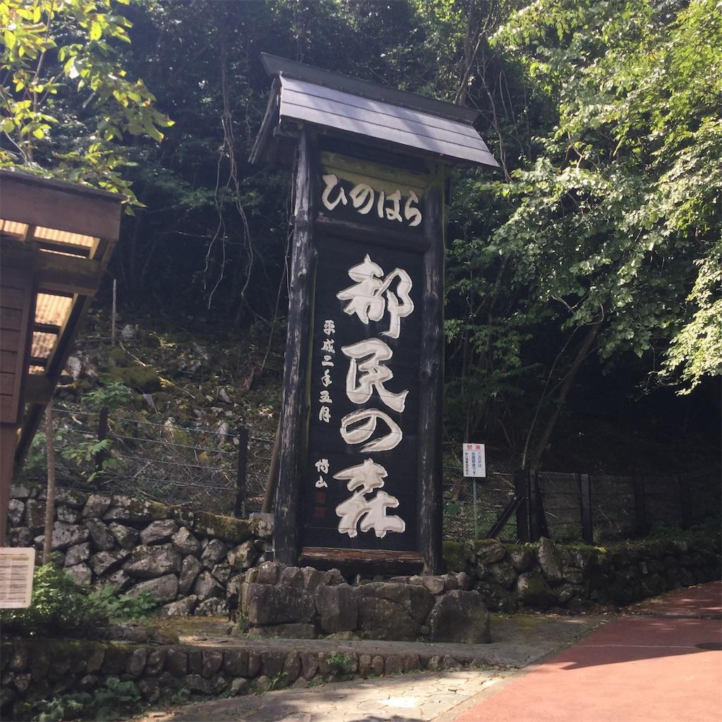 f:id:showtaro-aoki:20200901164432j:plain
