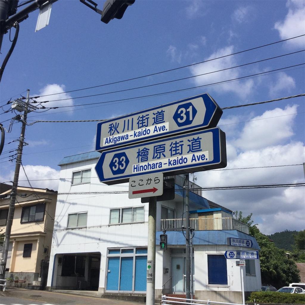 f:id:showtaro-aoki:20200901164510j:plain