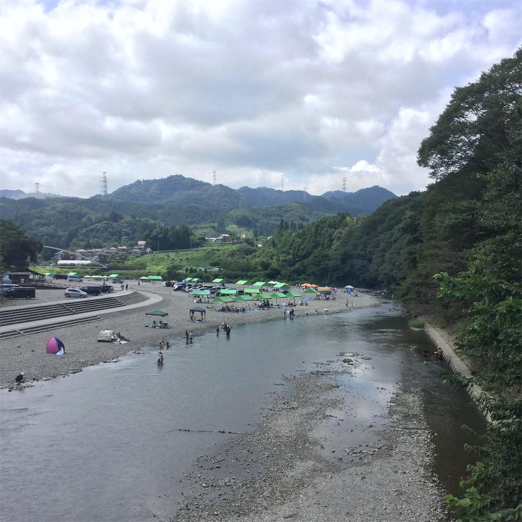 f:id:showtaro-aoki:20200901164529j:plain