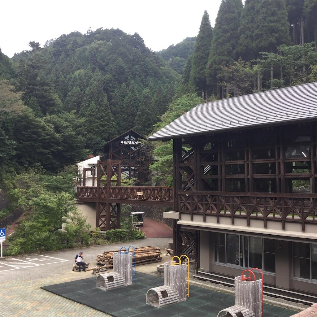 f:id:showtaro-aoki:20200901164539j:plain
