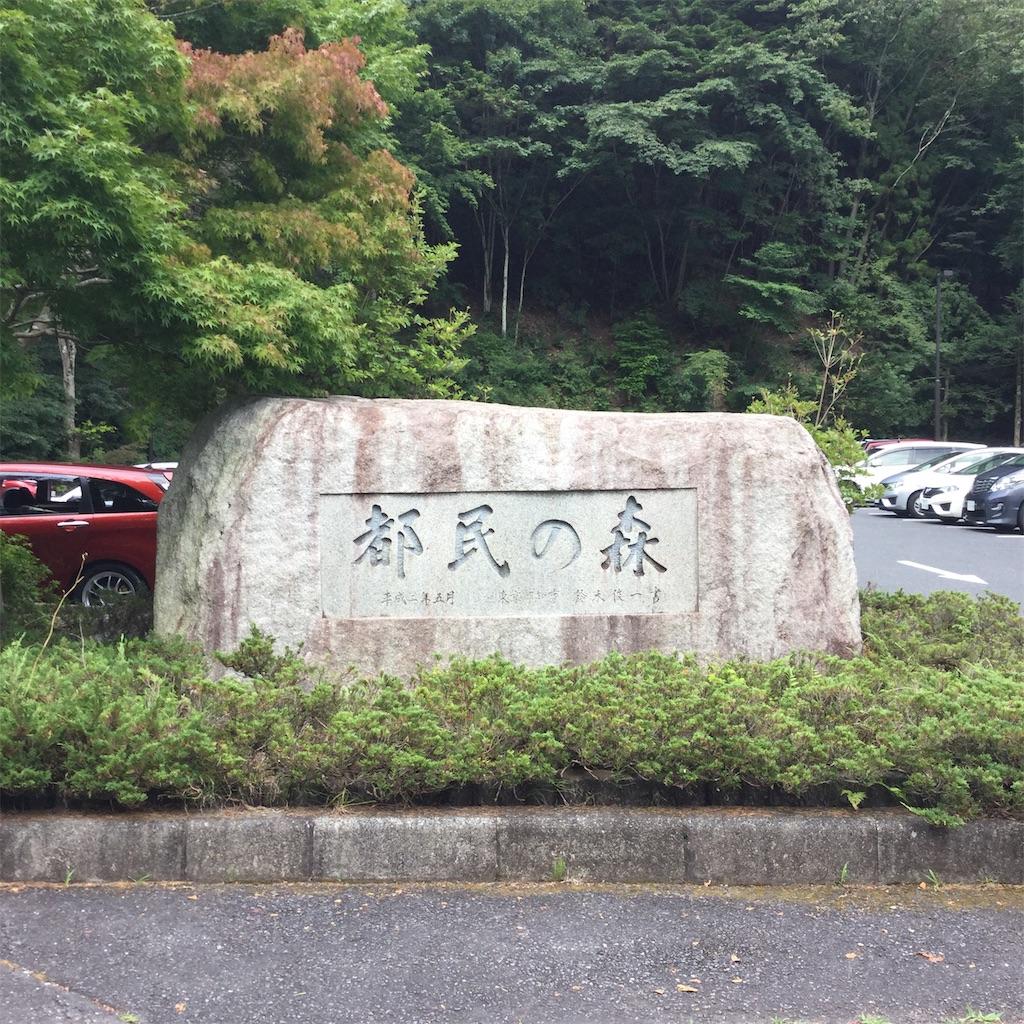 f:id:showtaro-aoki:20200901164547j:plain