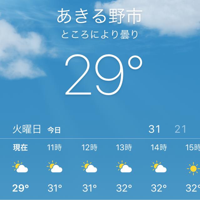 f:id:showtaro-aoki:20200901211758p:plain