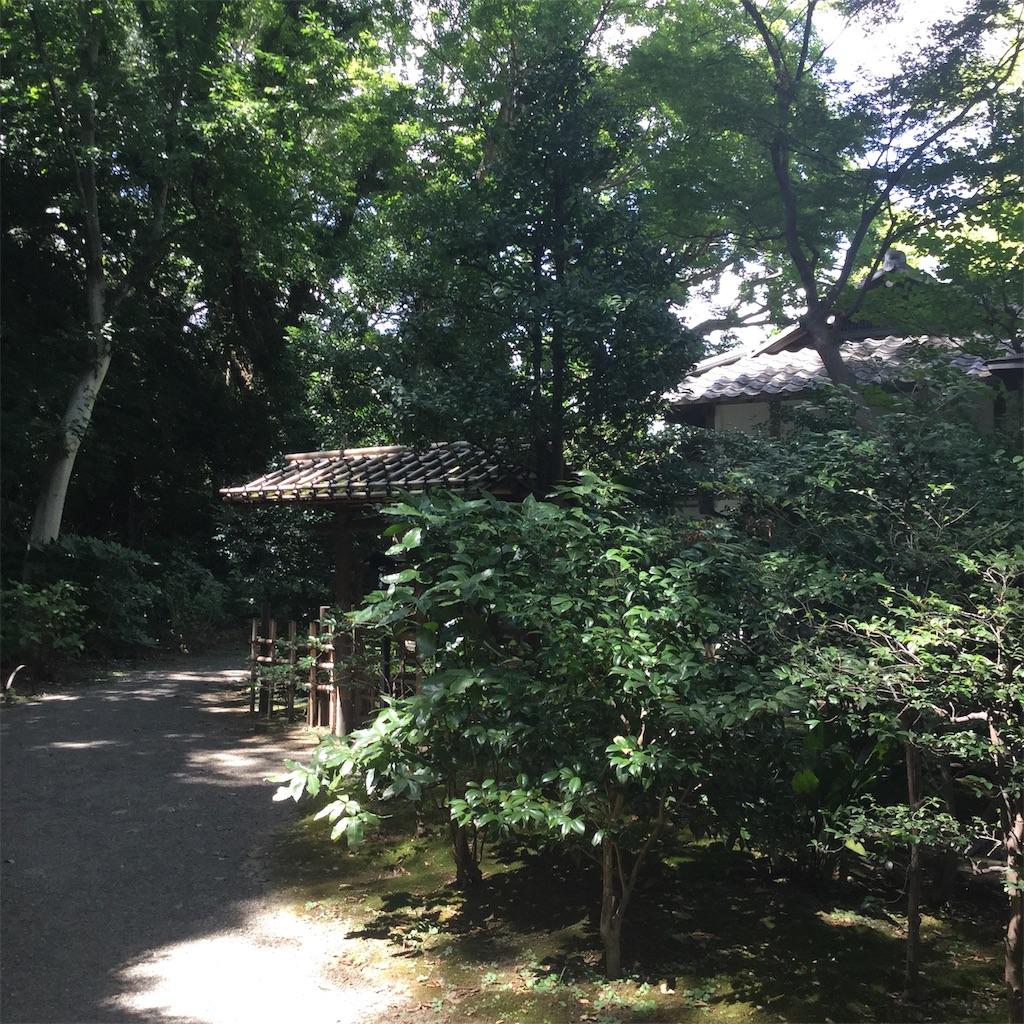 f:id:showtaro-aoki:20200914230148j:plain