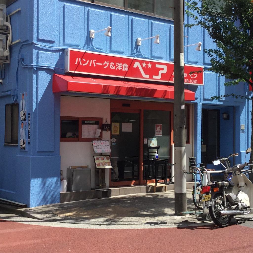 f:id:showtaro-aoki:20200924154228j:plain