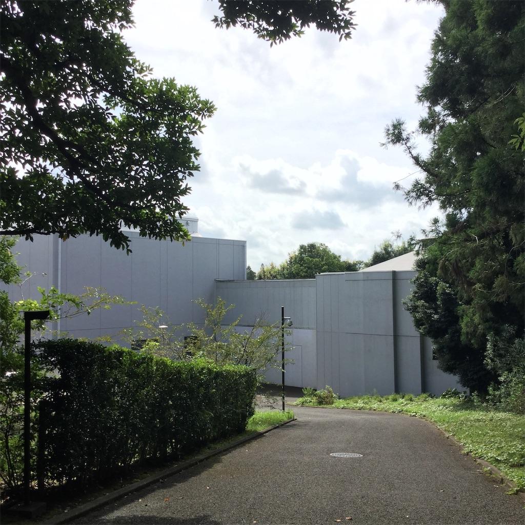 f:id:showtaro-aoki:20201009132530j:plain
