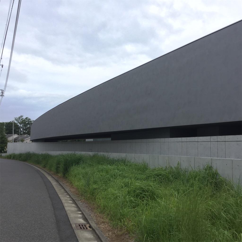 f:id:showtaro-aoki:20201009174323j:plain