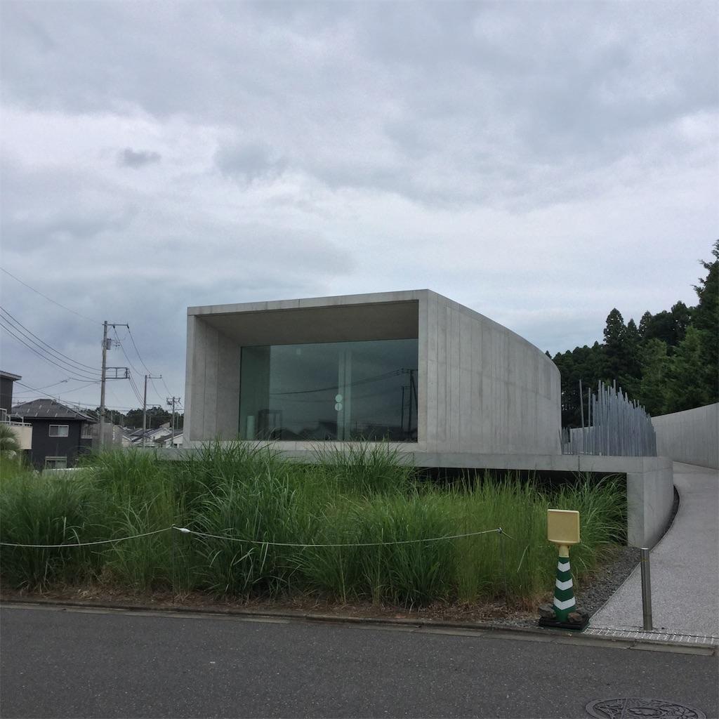 f:id:showtaro-aoki:20201009174337j:plain